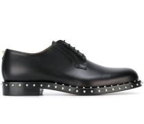 'Soul Rockstud' Derby-Schuhe