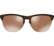 'Frogskins Lite' Sonnenbrille