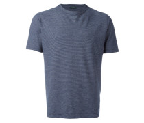 Klassisches T-Shirt - men - Baumwolle - 54