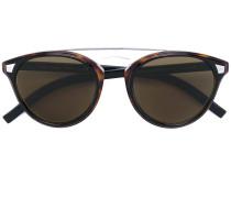 'Dior Tailoring' Sonnenbrille