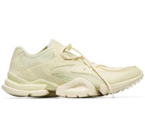'Run 96' Sneakers