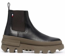 Lir Chelsea-Boots