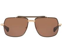 'Symeta Type-403' Sonnenbrille