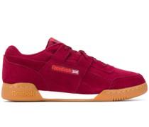 'Workout Plus MU' Sneakers