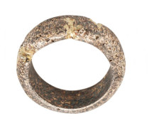 destroyed effect ring