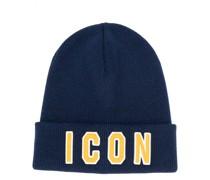 'Icon' Beanie