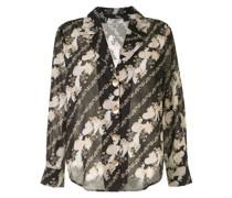 'Bronte' Hemd