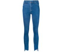 'Bridge' Jeans