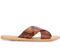 'Thais' Sandalen