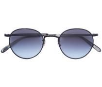 'Wilson M' Sonnenbrille - unisex - Stahl