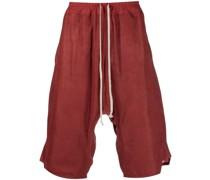 Phlegethon Sport-Shorts