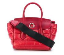 'Evera' Handtasche
