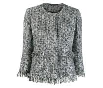 'Milly' Tweed-Jacke