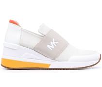 Felix Slip-On-Sneakers