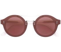 'Montie' Sonnenbrille