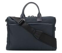 Reisetasche mit Laptopfach