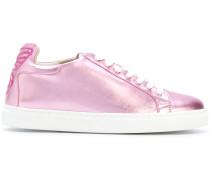 'Bibi' Sneakers