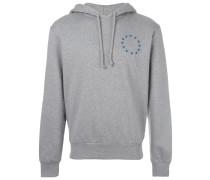 'Etoile Hood Europa' Kapuzenpullover