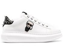 'Kapri K/Ikonik' Sneakers