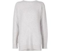 cashmere 'Itsa' sweater