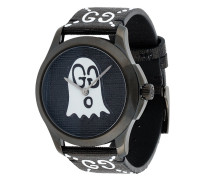 Ghost Gtimeless watch