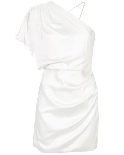 'Miami Heat' Kleid