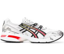 'GEL-1090' Sneakers