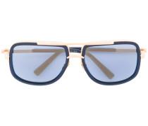 'Mach One' Sonnnenbrille