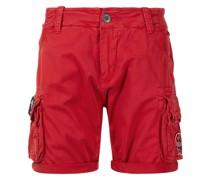 x NASA Shorts