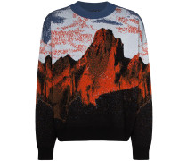 'Canyon' Sweatshirt