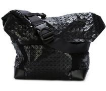 'Mens Rider' shoulder bag