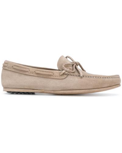Car Shoe Herren moccasin loafers Günstig Kaufen Original R5TAUg7tx