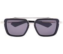 'Mach Seven' Pilotenbrille
