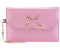 'Vedette' Star' Clutch