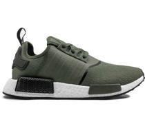 'NMD_R1' Sneakers
