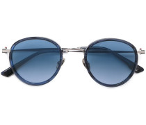'Giove' Sonnenbrille
