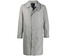 Wasserdichter 'Dunkeld' Mantel
