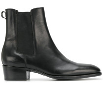 Marte Gore ankle boots