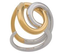 'Blaue' Ring