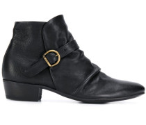 'Floid' Stiefel