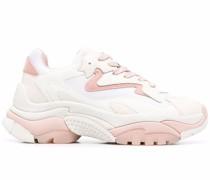 Addict 03 Sneakers mit klobiger Sohle