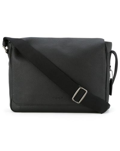 Metropolitan Courier bag