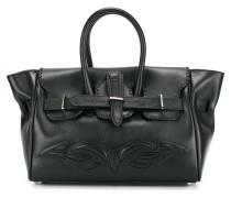 'Jane' Handtasche