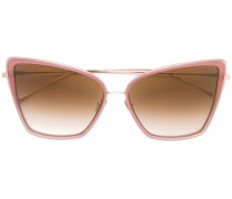 'Sunbrid' Sonnenbrille