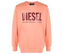 ' For Successful Living' Sweatshirt