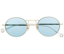 Resist Sonnenbrille