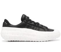 GR.1P GTX Sneakers