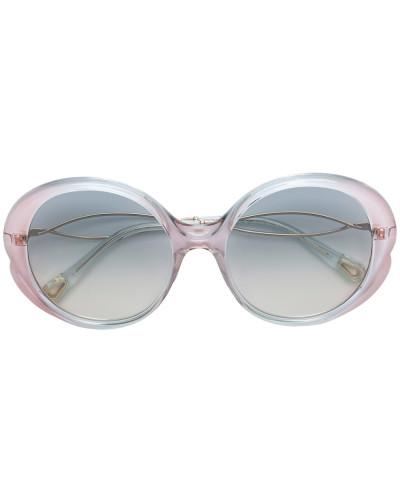 'Rubie' Sonnenbrille