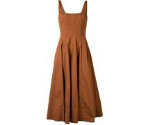 'Wells' Kleid