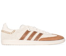 x Wales Bonner Samba Sneaker